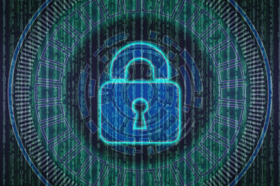 Data Breaches in Huntsville - Integrated Solutions - MSP Company - IT Services