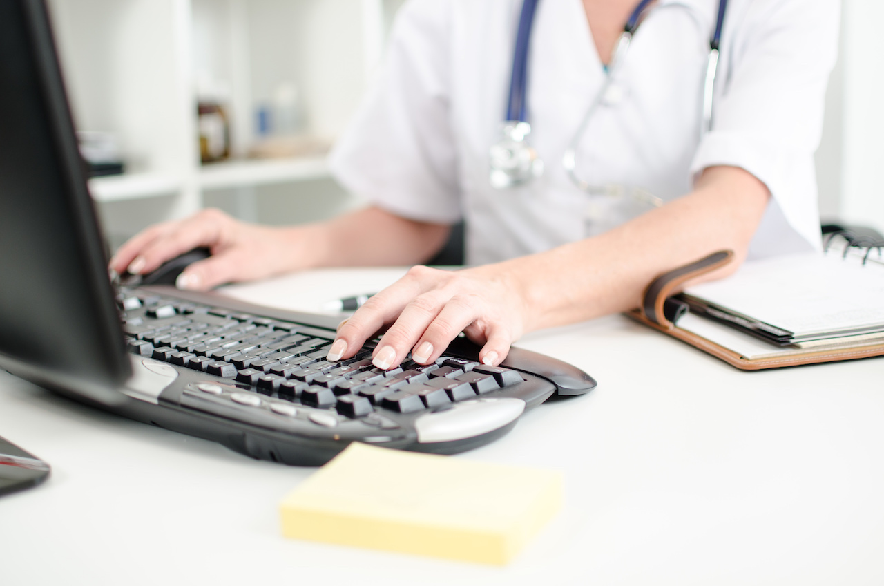 how to become HIPAA compliant in Alabama